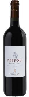 Chianti Classico Peppoli 2017
