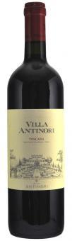 Villa Antinori Rosso 2017