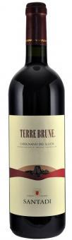 Terre Brune 2013