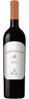 Salice Salentino 2015