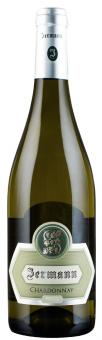 Chardonnay 2020