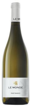 Pinot Bianco Friuli Grave 2020