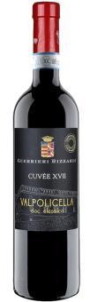Valpolicella Classico Cuvée XVII 2019