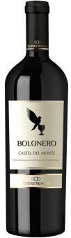 Castel del Monte Bolonero 2019