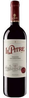 Salice Salentino Le Pitre 2019