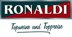Ronaldi Weine