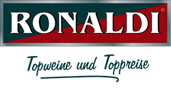 RONALDI GmbH