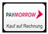 Paymorrow - Kauf auf Rechnung